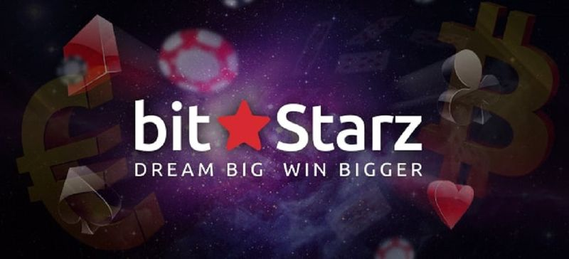 Bitstarz verification